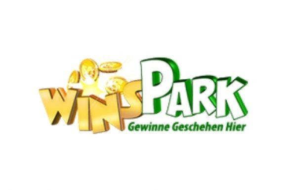 Winspark opinioni sulla piattaforma di gioco